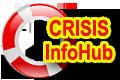 Crisis Info Hub – CrisisInfoHub.com